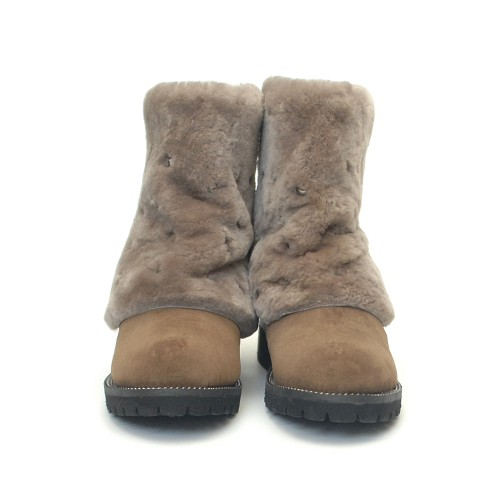 ELYSESS_SHEARLING_TRIMMED_BOOTS_NIUTRACK.COM