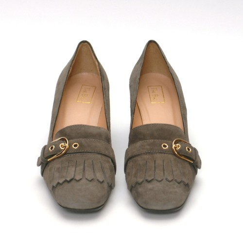 LOAFERS_NIUTRACK.COM