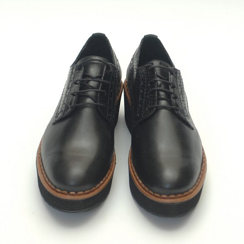 elysess_brogues_niutrack.com (7)