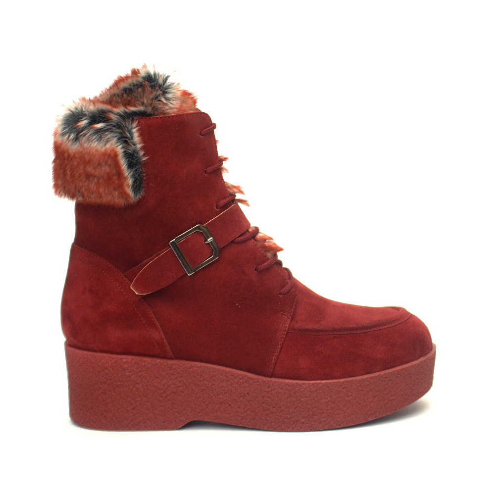 FOOTWEAR - Boots PF16 Clearance Low Shipping Discount Latest Collections fGoRClrdq9