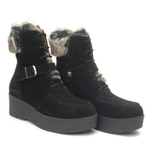 paola_feri_boots_niutrack.com (5)