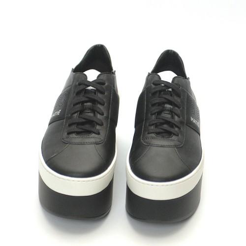 vic_matie_sneakers_niutrack.com (2).jpg1