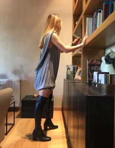Miista_E8_Evie_Black_Leather_and_PU_Boots