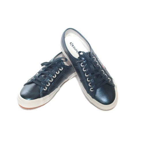superga-sneakers-niutrack.com