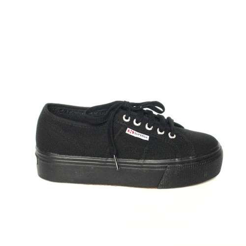 superga-niutrack.com