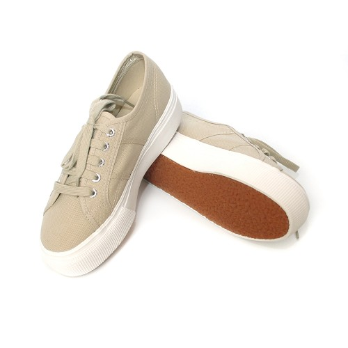 superga-sneakers-niutrack.com