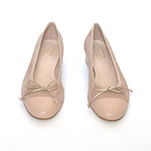 The_Bag_beige_ballerinas_niutrack.com (1)