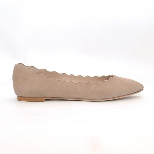 The_Bag_flat_beige_ballerinas_niutrack.com (1)
