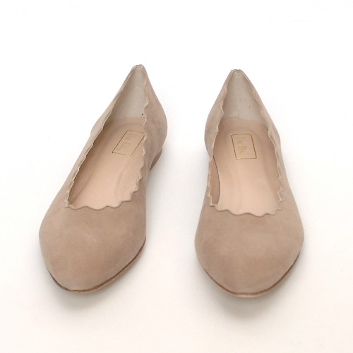 The_Bag_flat_beige_ballerinas_niutrack.com (1)