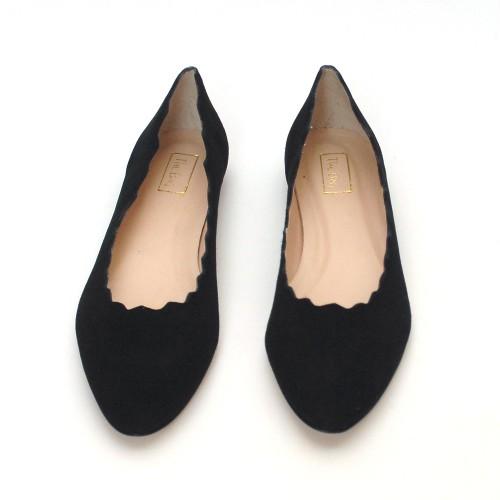 The_Bag_flat_black_ballerinas_niutrack.com (1)