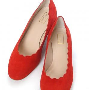 The_Bag_red_ballerinas_niutrack.com (1)
