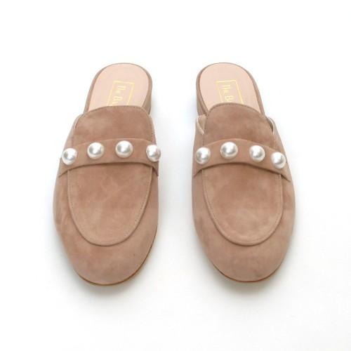 The_bag_beige_slippers_niutrack.com (1)