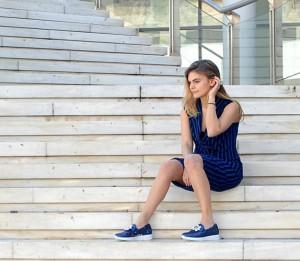 Uno8Uno-Arianna-Bluette-Sequins-Slippers