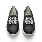 Uno8uno_Arianna_slippers_niutrack.com (1)