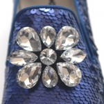 Uno8uno_Arianna_slippers_niutrack.com (5)