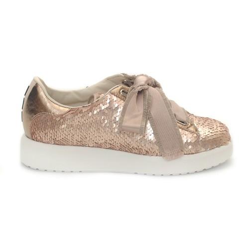 Uno8Uno Fedra sneakers