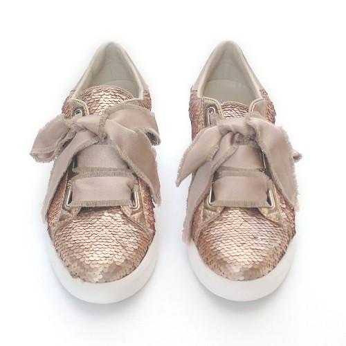 Uno8uno_Fedra_sneakers_niutrack.com (1)