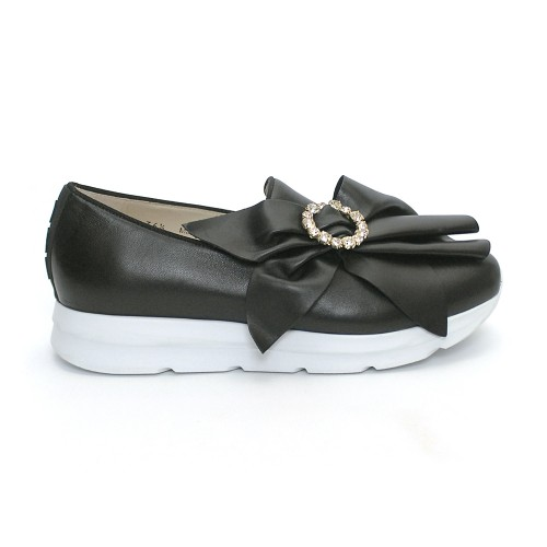 Uno8uno_Penelope_slippers_niutrack.com (1)