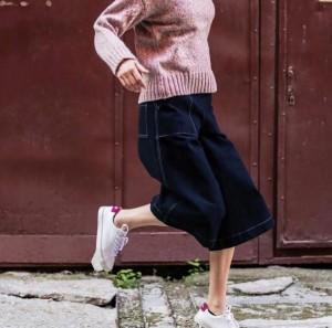 Veja_Esplar_White_Magenta_Leather_Sneakers