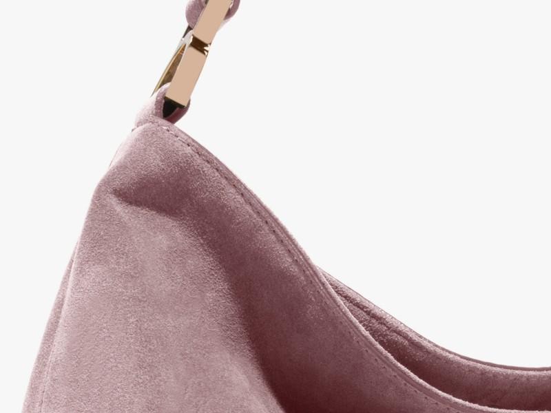 Coccinelle Shoes Sale