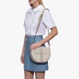 Coccinelle-Carousel-calfskin-bag-with-single-shoulder-strap