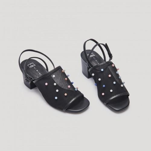 E8-by-Miista-jenson-multi-mesh-black-heels