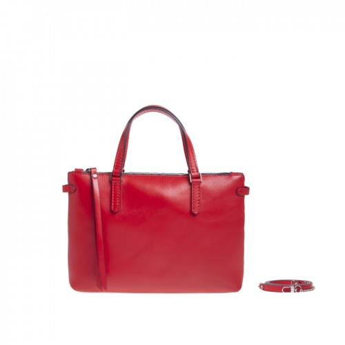 Gianni Chiarini Party Red
