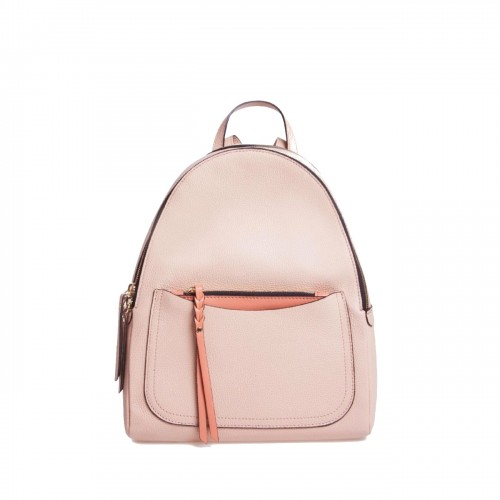 Chiarini Elle Large backpack