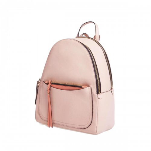 Gianni-Chiarini-backpack