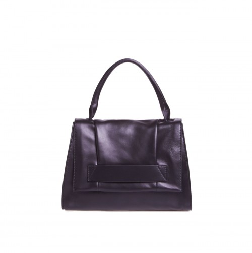 Gianni Chiarini Marilyn small black