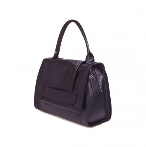 Gianni-Chiarini-shoulder-bag