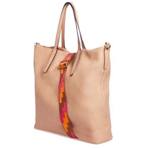 Gianni-Chiarini-handbag