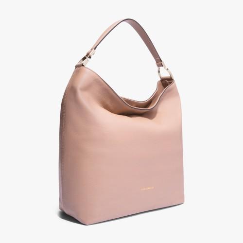 Coccinelle-Keyla-leather-shoulder-bag