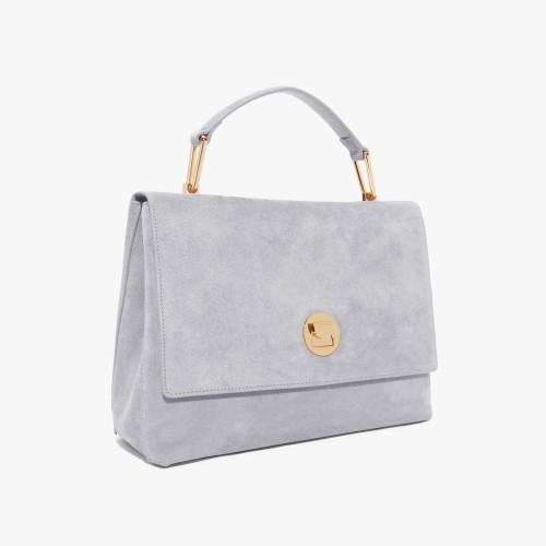 Coccinelle Liya Iris Handbag
