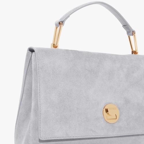 Liya-suede-handbag-Iris (3)