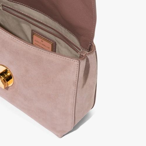 Liya-suede-minibag-Pivoine (3)