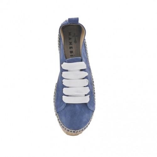 Manebi-sneakers-hamptons-jeans