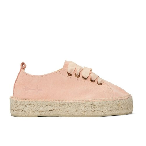 Manebi-sneakers-hamptons-pastel-rose