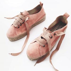 Manebi-sneakers-hamptons-pastel-rose (9)