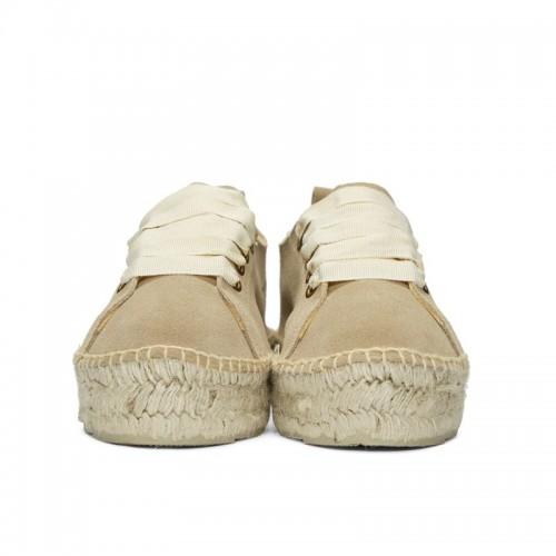 Manebi-sneakers-hamptons-taupe (5)
