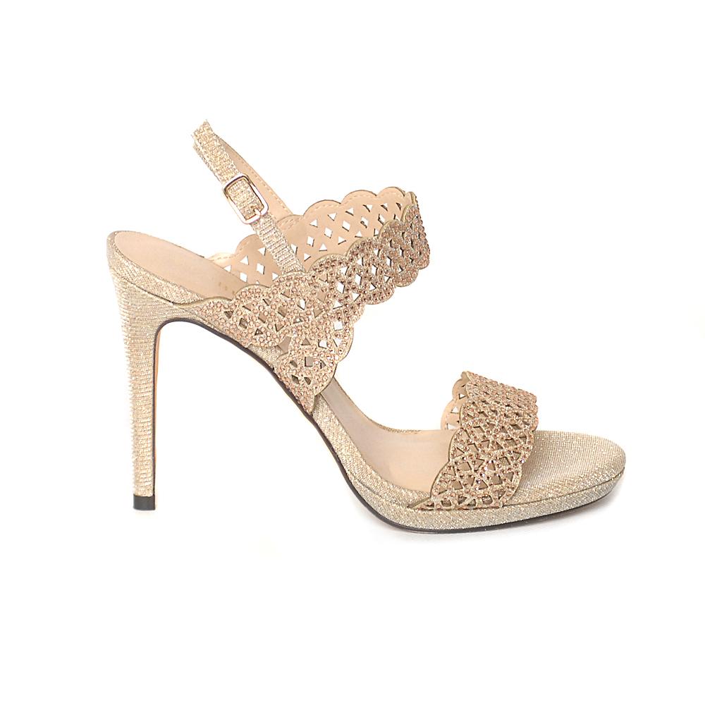 Menbur-sandals-bonze (1)