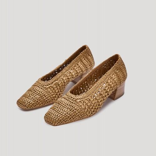 Miista-noa-camel-raffia-woven-mid-heels