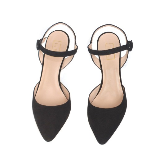 The-bag-black-suede-pumps (1)