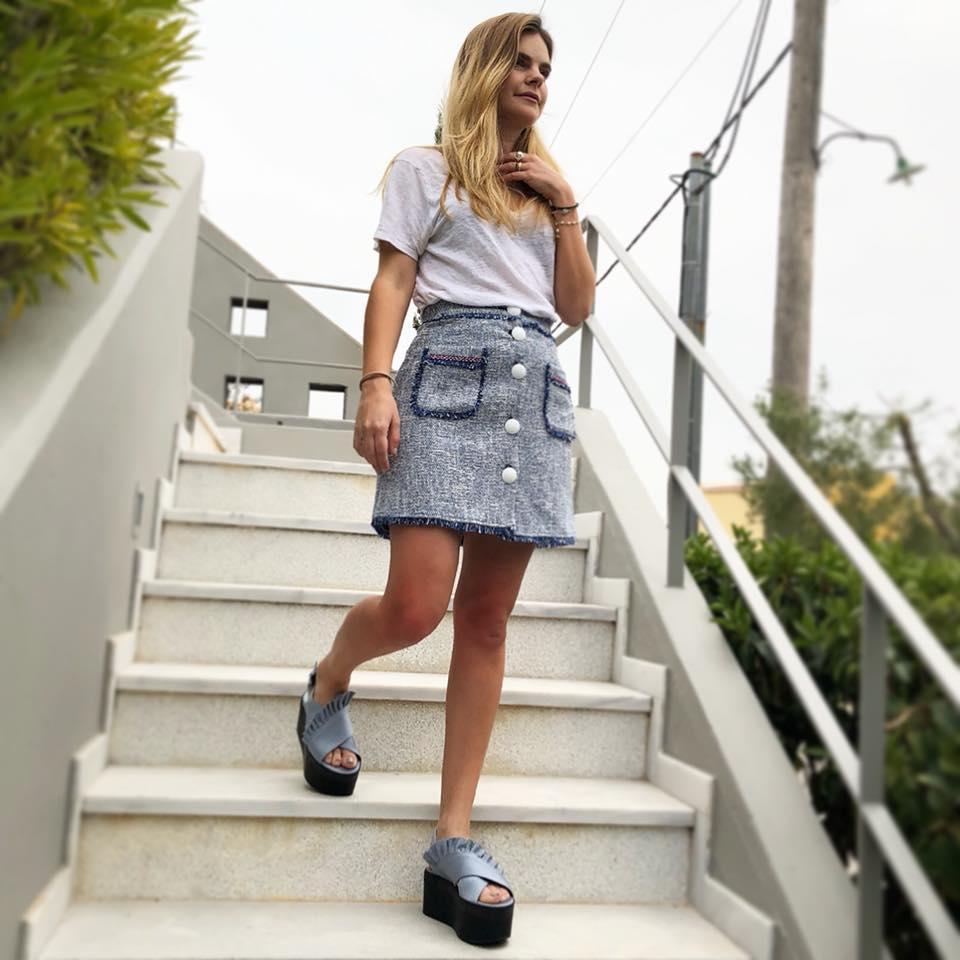 Vic-Matie-Light-blue-sandal