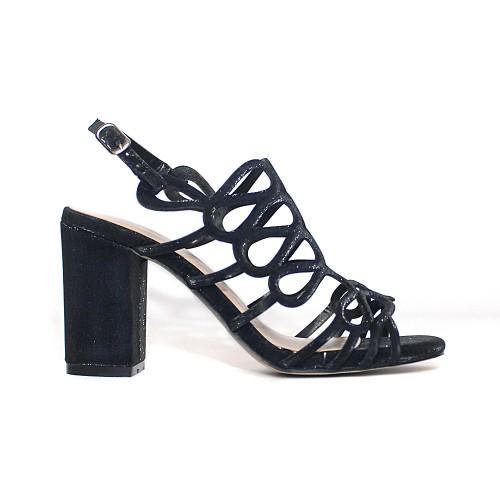 menbur_sandals