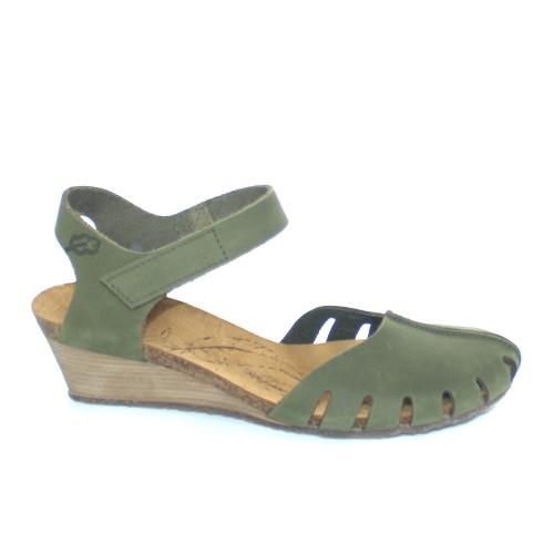 Loints-Lola-sandals