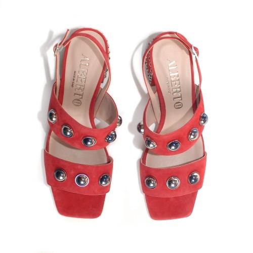 Alberto-Gozzi-Berenice-Suede-sandals