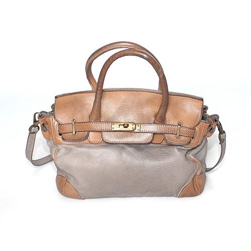 Alchimia-AU79-handbags (7)