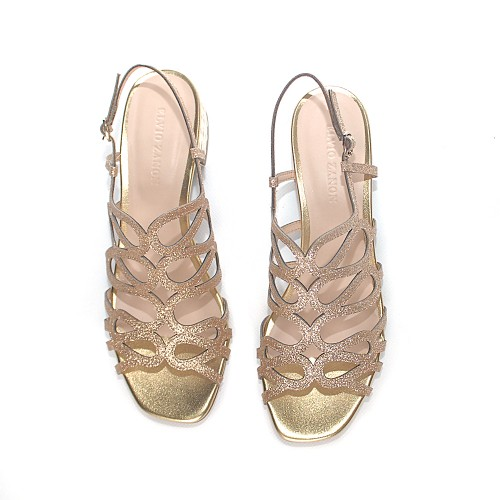 Elvio-Zanon-sandals (4)