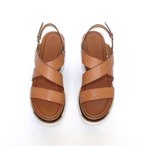 Elvio-Zanon-sandals
